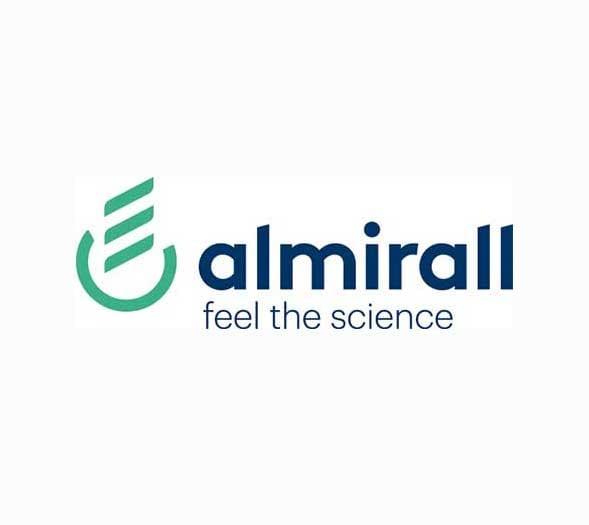 CME Fortbildungs Partner - AlmirallHermalGmbH