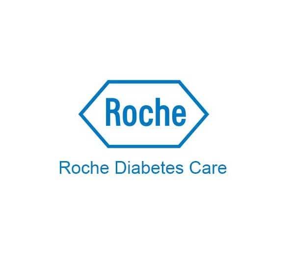 CME Fortbildungs Partner - RocheDiabetesCareDeutschlandGmbH