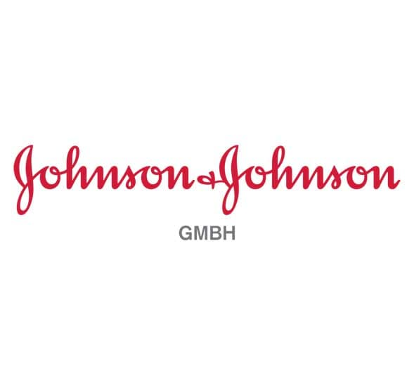 CME Fortbildungs Partner - Johnson&JohnsonGmbH
