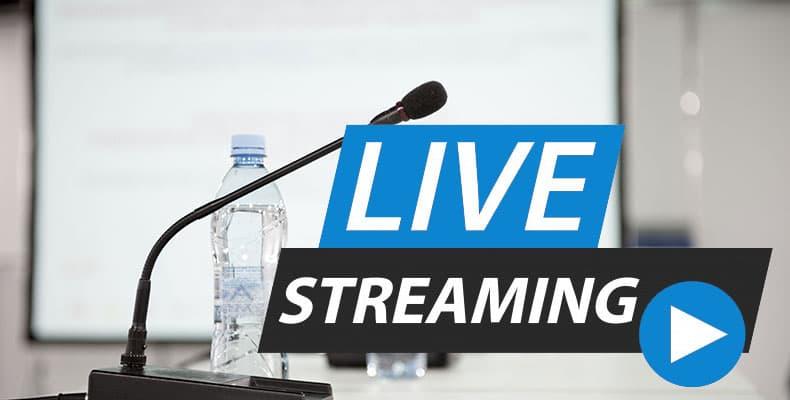 Aktuelle Live Online-Ffortbildung