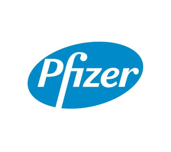CME Fortbildungs Partner - PfizerPharmaGmbH
