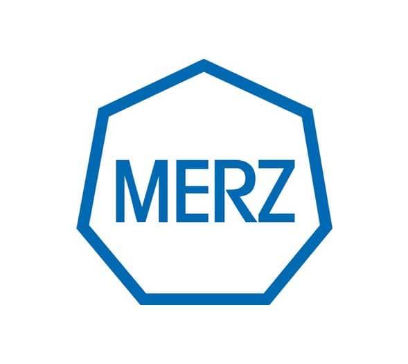 CME Fortbildungs Partner - MerzPharmaceuticalsGmbH