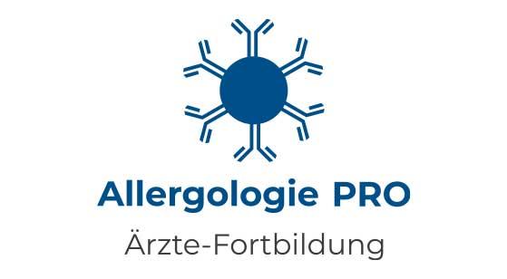 Allergologie Pro