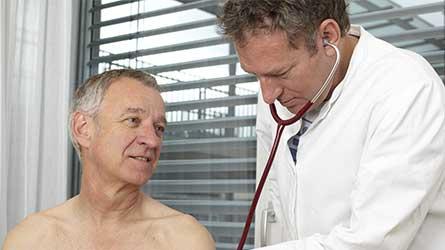CME-Fortbildung für Ärzte