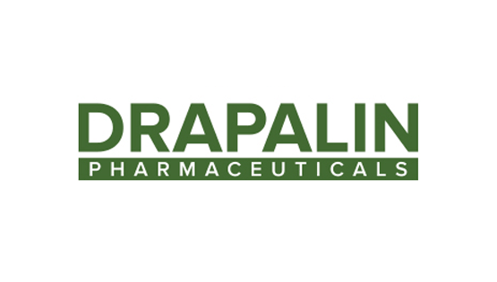 DRAPALIN Pharmaceuticals GmbH