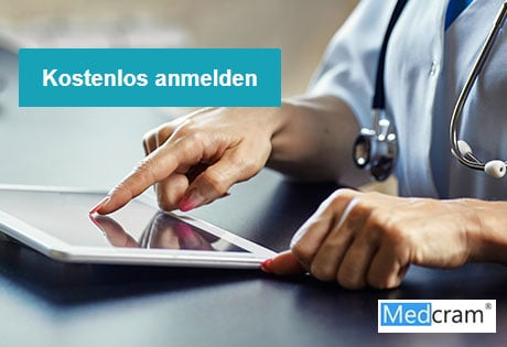medcram-banner_mobil
