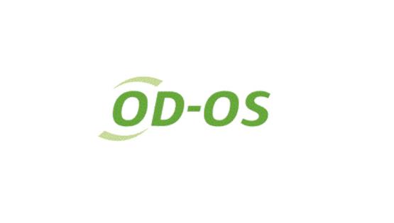 OD-OS GmbH