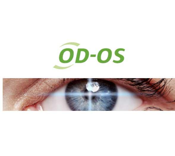 CME Fortbildungs Partner  - OD-OSGmbH
