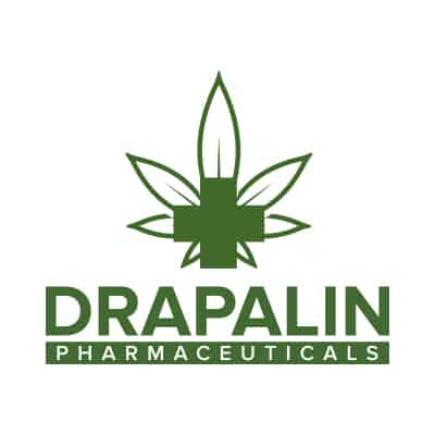 CME Fortbildungs Partner - DRAPALINPharmaceuticalsGmbH