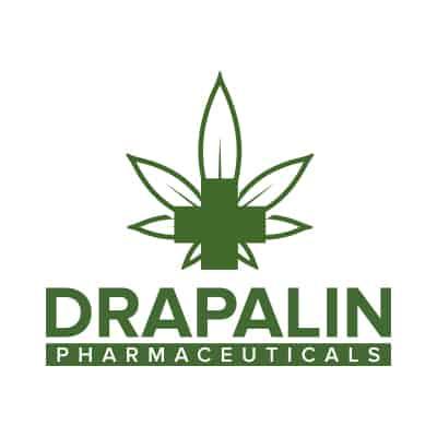 CME Fortbildungs Partner - DRAPALINPharmaceuticalsGmbH