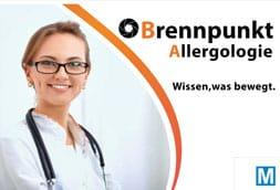 CME Seminarreihe Allergie-PRO