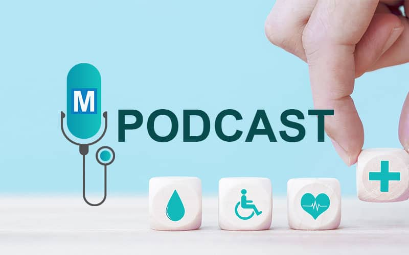 Science Podcast