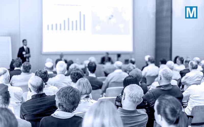 Kongress, Symposium, Tagung