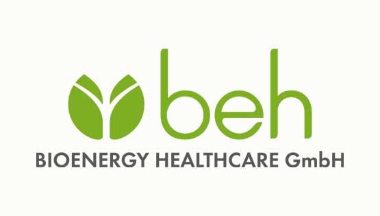 Bioenergy Healthcare GmbH