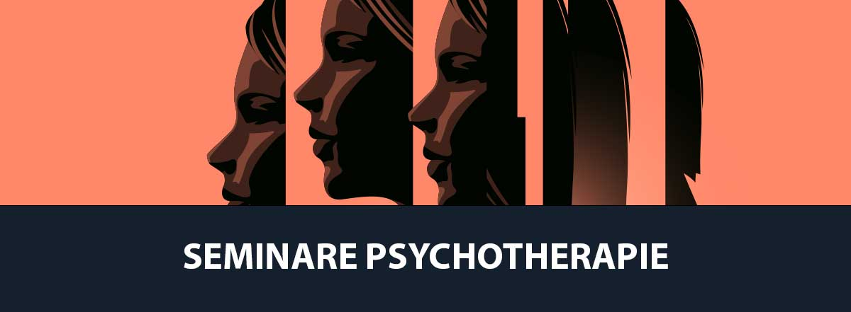 PSYCHOTHERAPIE Online-Seminare