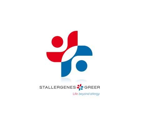 CME Fortbildungs Partner - StallergenesGmbH