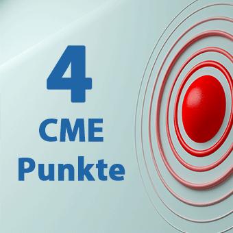CME-Sponsor