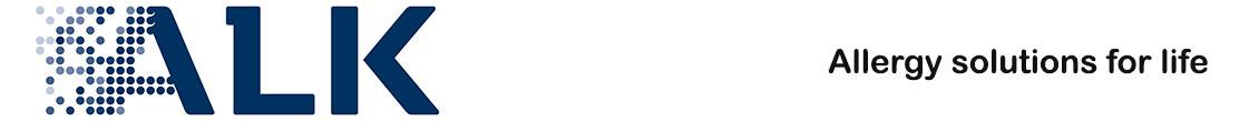 CME Fortbildungs Partner - ALK-AbellóArzneimittelGmbH
