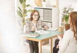 weiterbildung kostenlos online diätassistentin