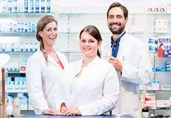 online fortbildung apotheker