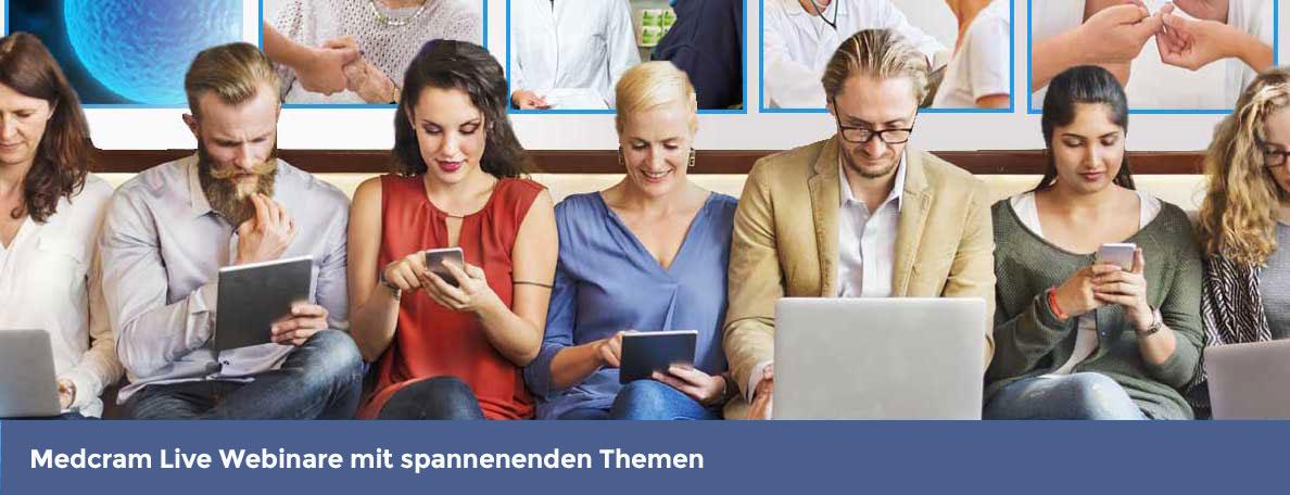CME-Kurse in Zusammenarbeit mit Akademie für ärztliche Fortbildungen in Südbaden
