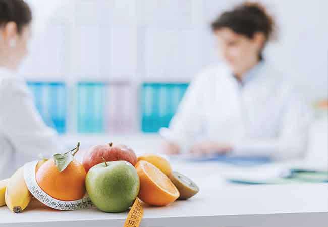 gratis weiterbildung diabetesberaterin