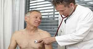 ARZT CME·Allgemeinmedizin & hausärztliche Praxis