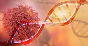 Haematologie-Onkologie