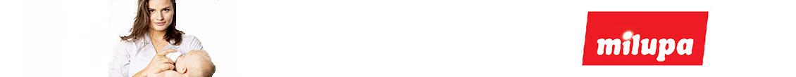 CME Fortbildungs Partner - MilupaNutriciaGmbH