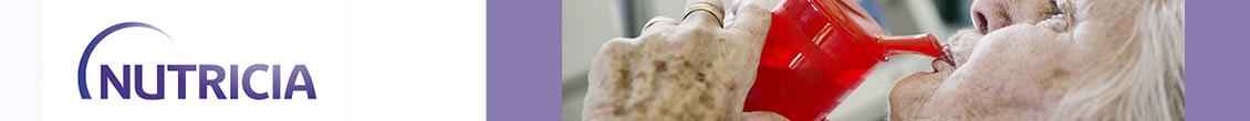 CME Fortbildungs Partner - NutriciaGmbH