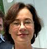 Prof. Dr. Monika Kellerer