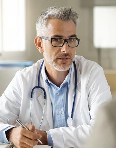 CME-Kurse für Ärzte