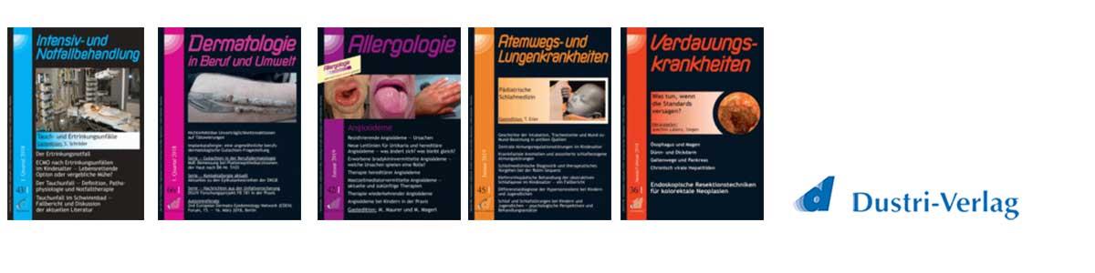 CME Kurse Dustrie Verlag