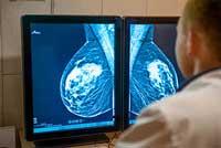 neue nndikatatioen in der onkologie