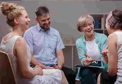 online weiterbildung mit zertifikat kostenlos psychotherapeuten