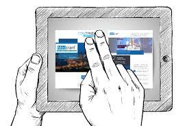 CME Punkte Online
