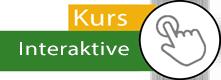 zu den interaktive CME Online Kursen