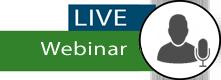 zu den Live CME Online Kursen