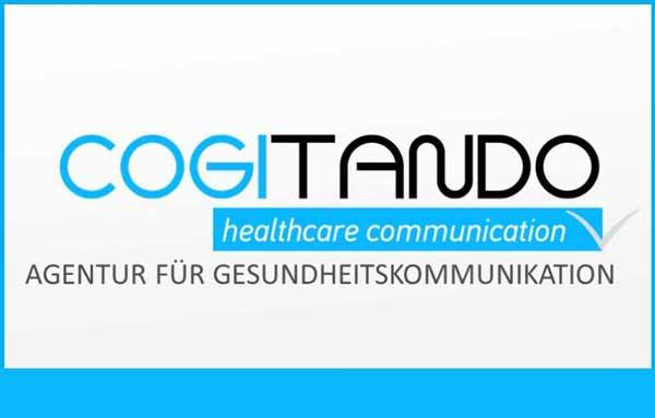 Cogitando GmbH als Eigentümer von Medcram erstellt Fortbildungen