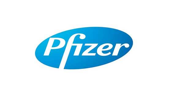 Pfizer Pharma GmbH