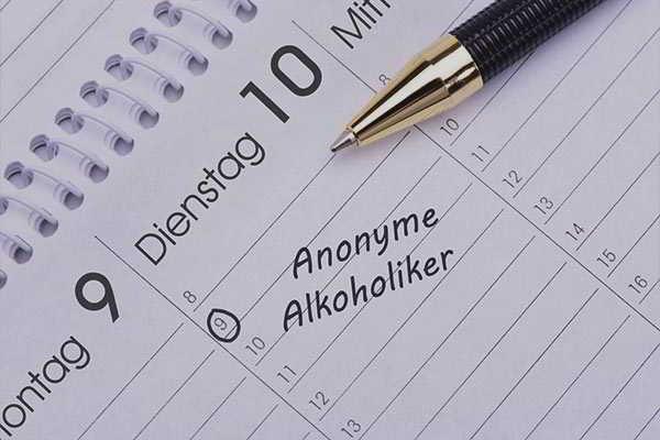 Diagnostik und Therapie der Alkoholabhängigkeit - Teil 2 von 3 Psychotherapie