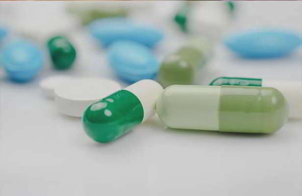 Antibiotika in  ambulant operierenden Zentren (kostenpflichtig)