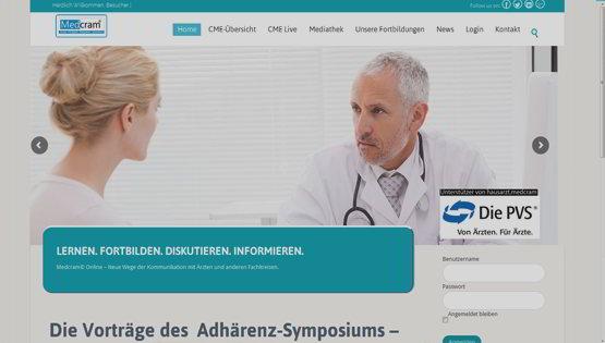 Cogitando GmbH