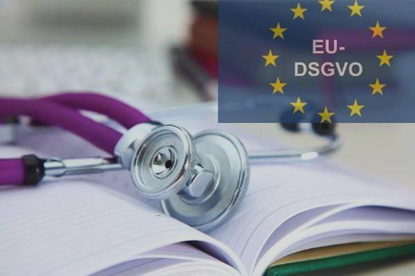 Datenschutz-Grundverordnung - Relevante Änderungen für die Arztpraxis