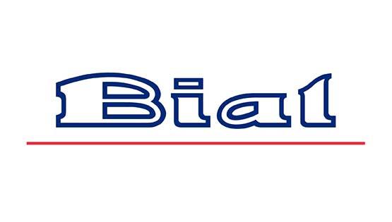BIAL Deutschland GmbH