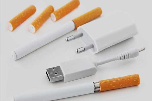 Die schöne neue Welt des Rauchens? E-Zigarette, E-Shisha und Co