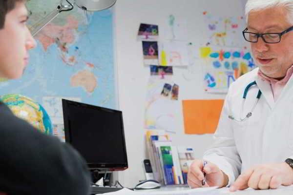 CME Video Fortbildung - Adhärenz in Neurologie und Psychiatrie