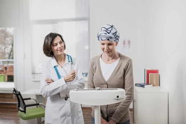 Ernährung – ein unterschätztes Therapieprinzip zertifiziert durch die Bayerische Landesärztekammer mit 2CME-Punkten Ernährung – ein unterschätztes Therapieprinzip zertifiziert durch die Bayerische Landesärztekammer mit 2CME-Punkten