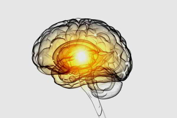 Update Therapie von Angststörungen – Teil 3 Medikamentöse Therapie