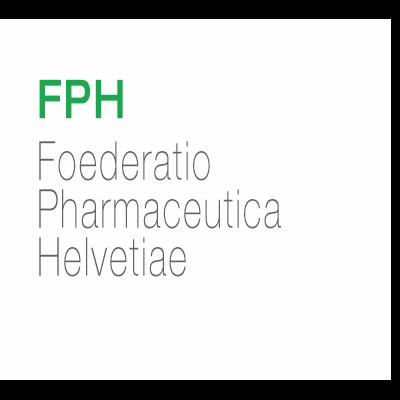 CME Fortbildungs Partner Foederatio Pharmaceutica Helvetiae